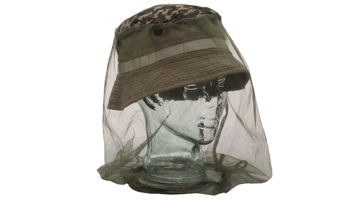 Easy Camp Plasa de insecte pentru cap Easy Camp
