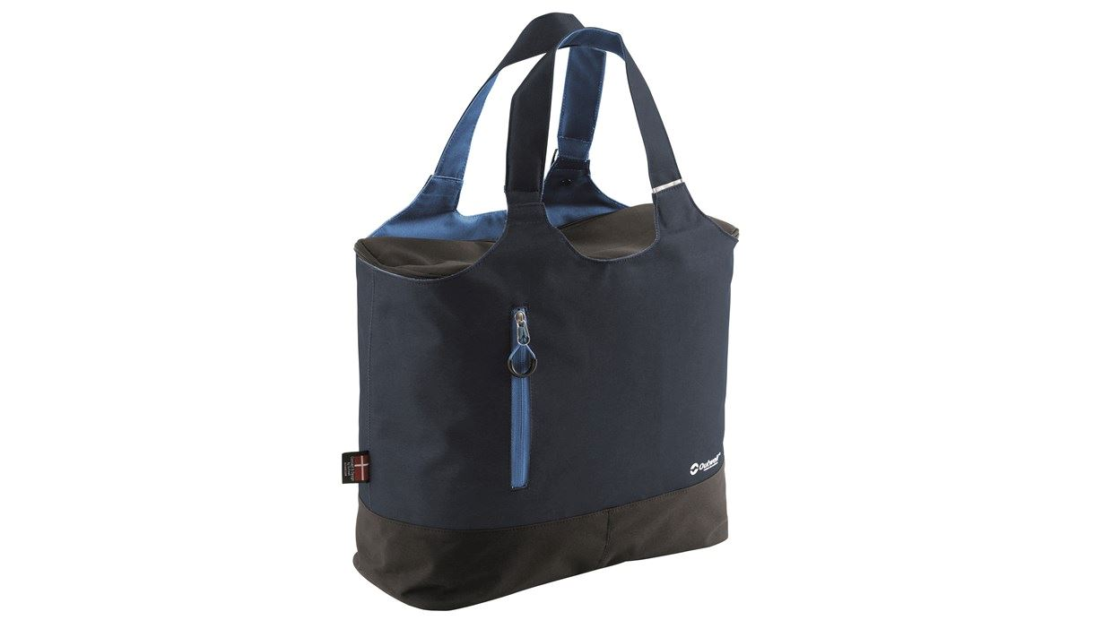 Outwell Geanta termoizolanta Outwell Puffin - Navy