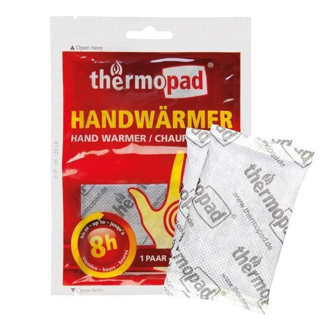 Thermopad Incalzitoare pentru maini Thermopad