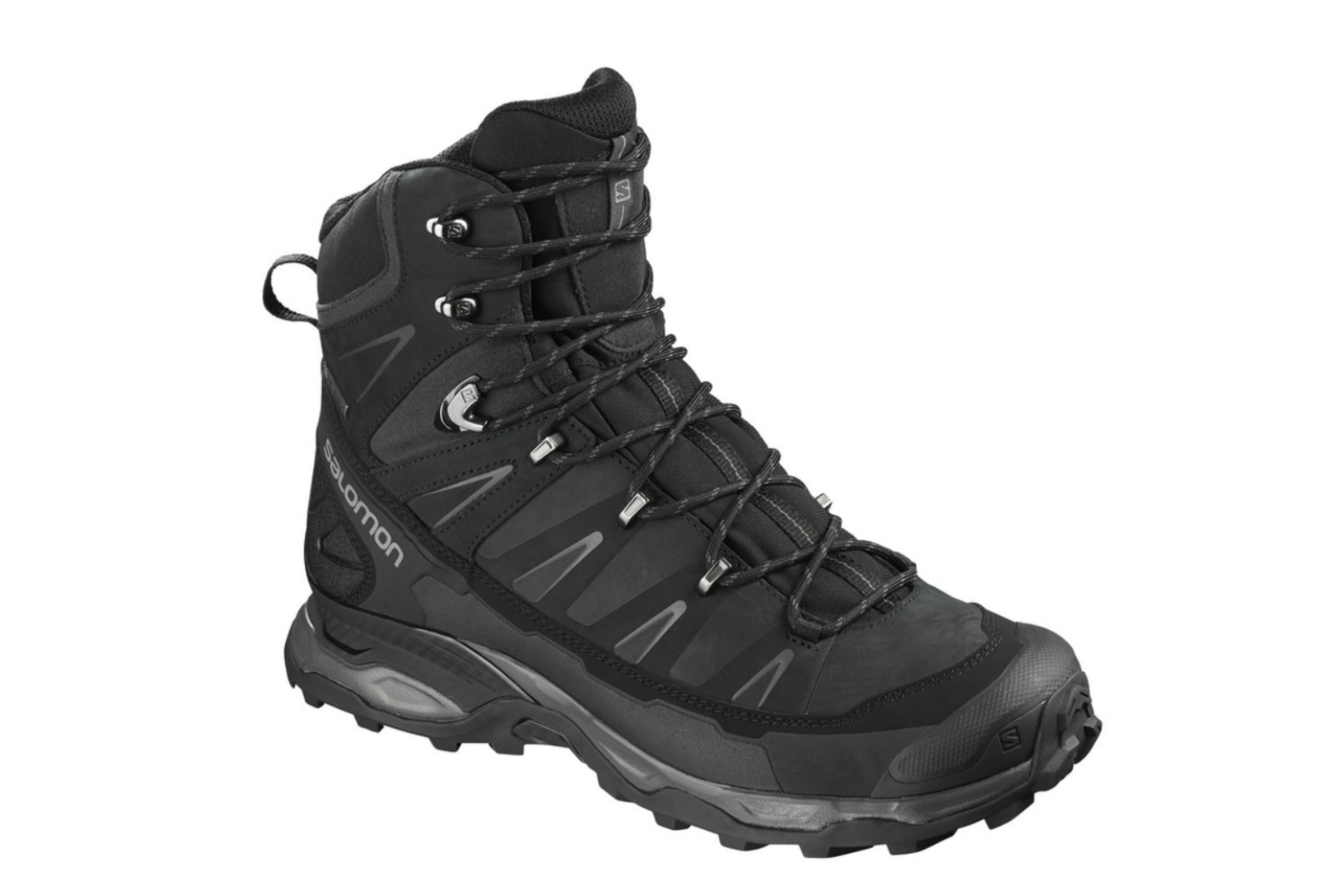 Salomon Bocanci drumetie Salomon X Ultra Trek Gore-Tex