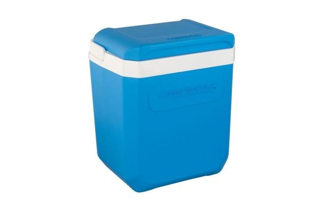 Lada frigorifica Campingaz Icetime Plus 26L
