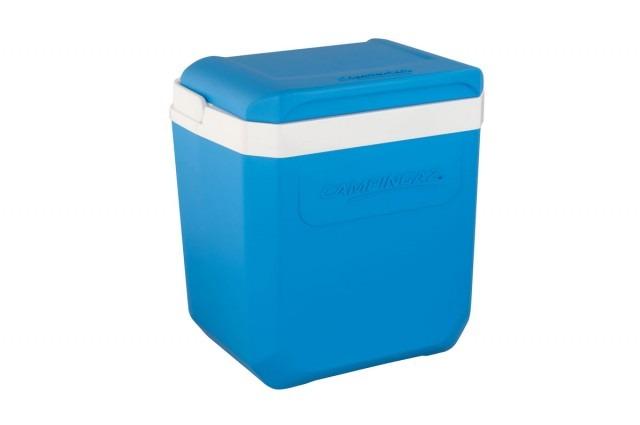 Campingaz Lada frigorifica Campingaz Icetime Plus 30L