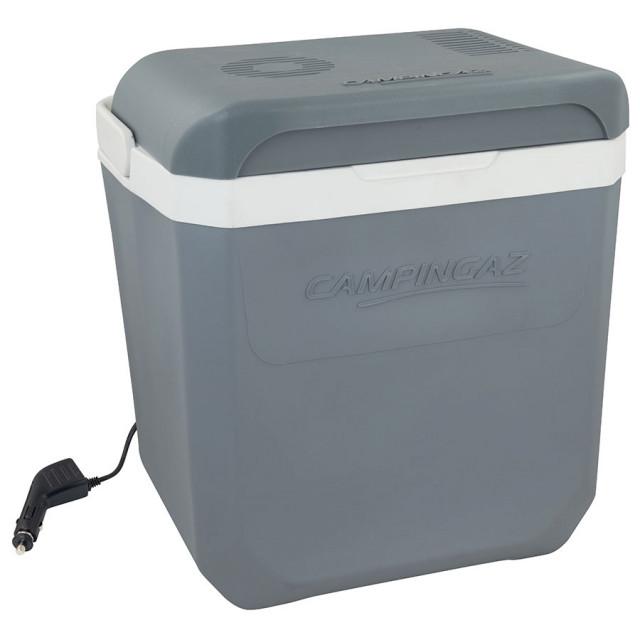 Lada Frigorifica Electrica Campingaz Powerbox Plus 24l