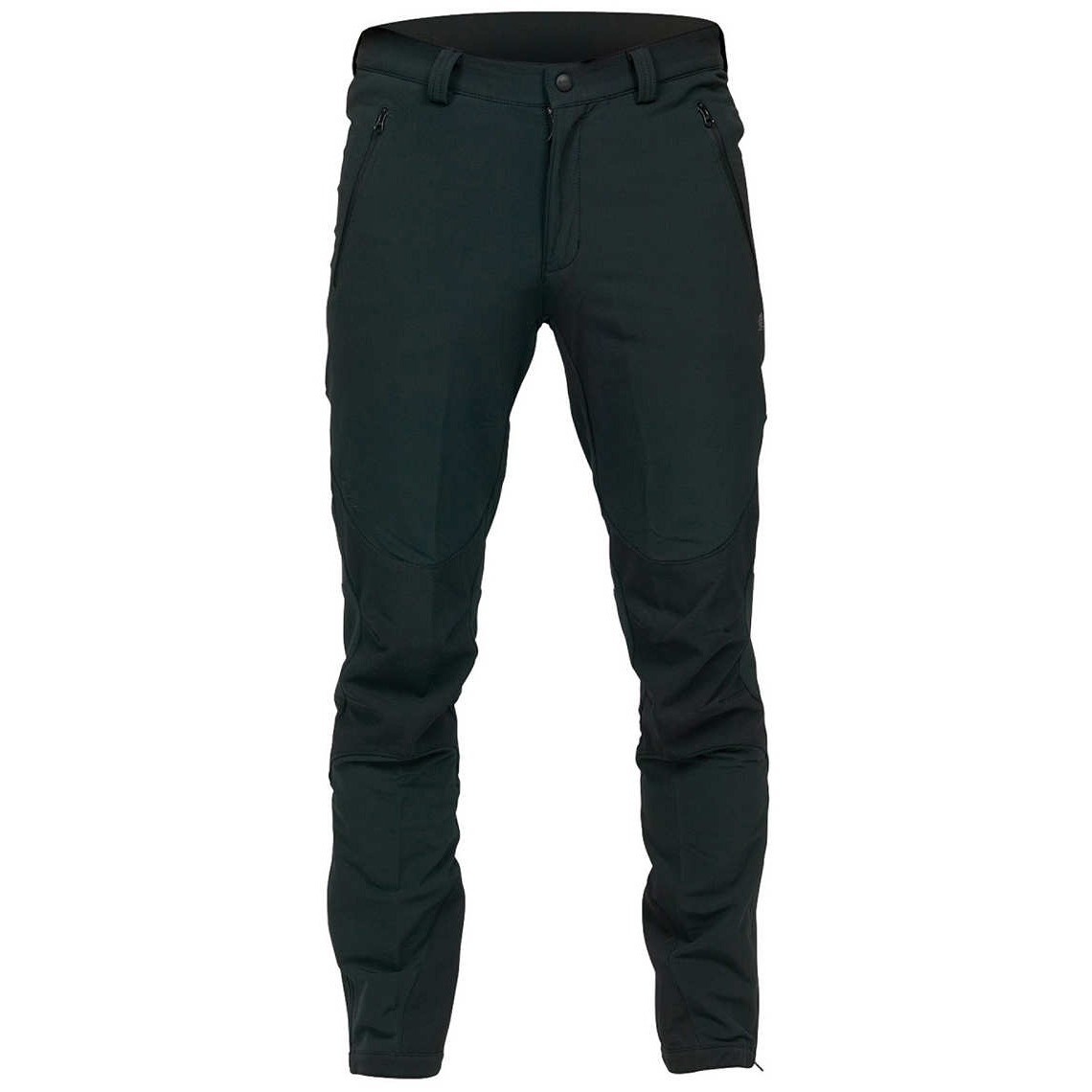 Pantaloni Bergans Geita
