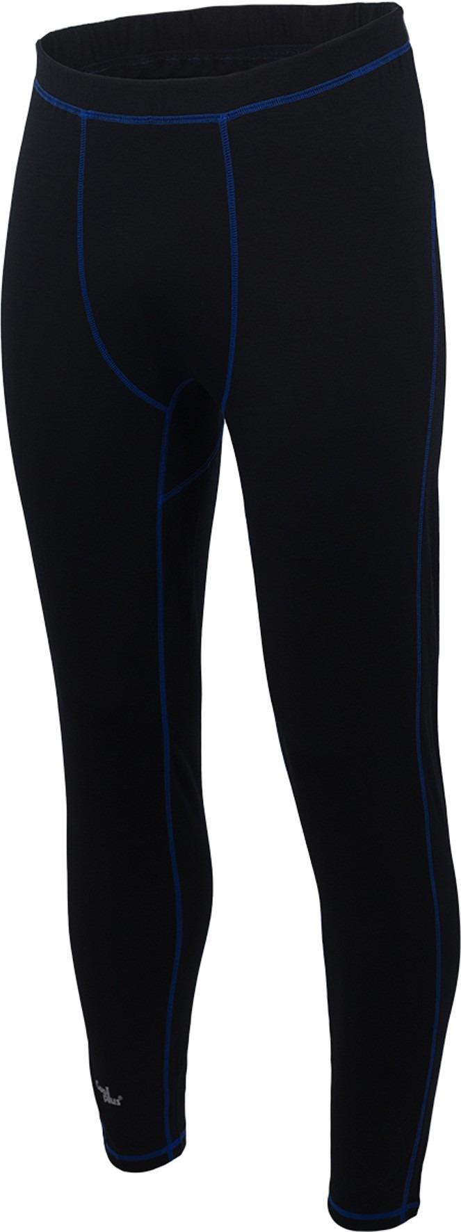 Pantaloni de corp Hannah Cottonet M LG - Antracit
