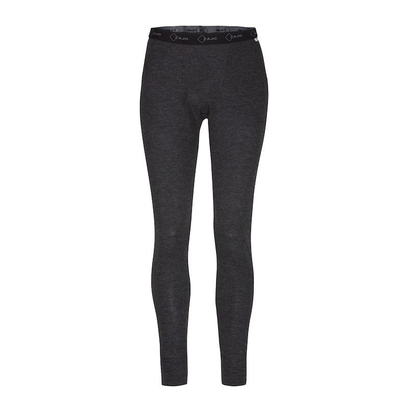 Pantaloni de corp MerinoWool 200