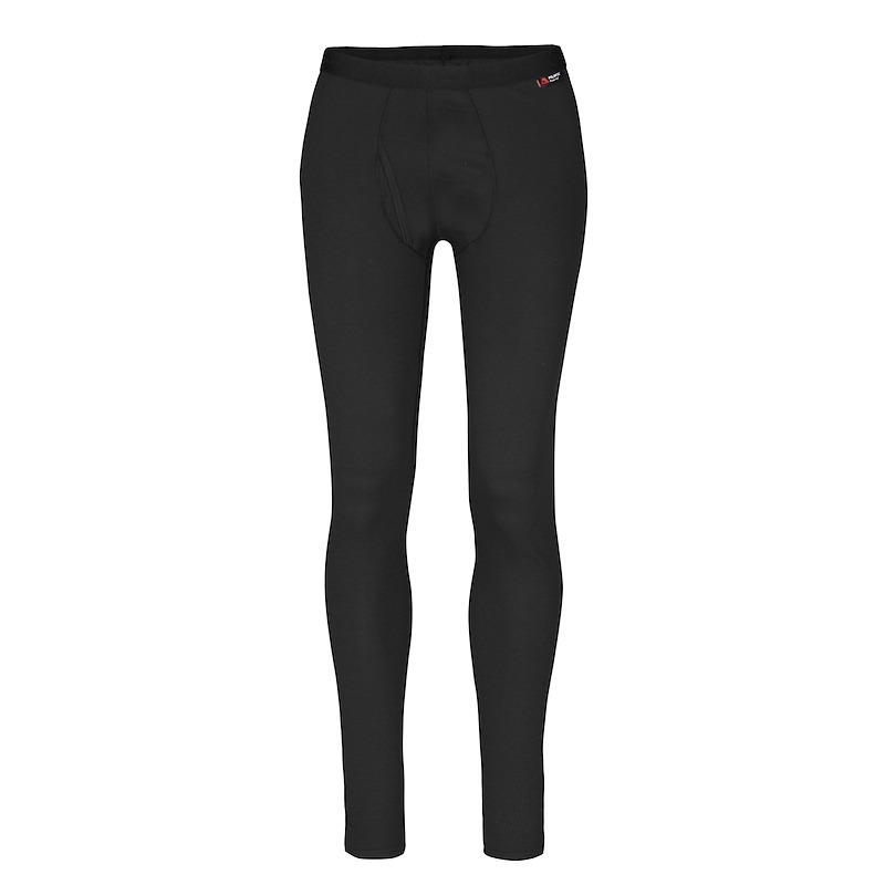 Pantaloni de corp Zajo PowerDry