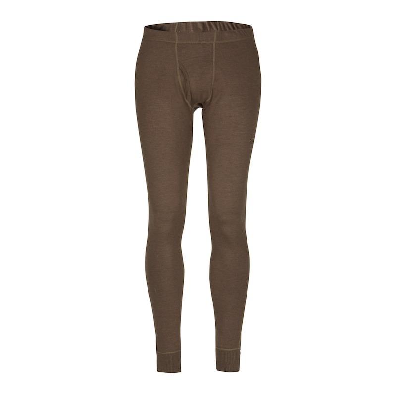 Pantaloni de corp Zajo Shooter