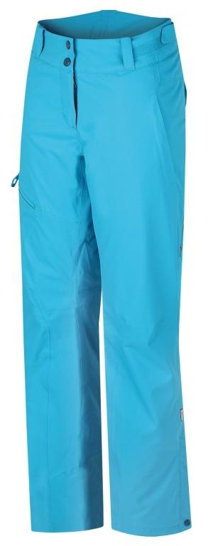 Pantaloni Hannah Tibi - Bleu