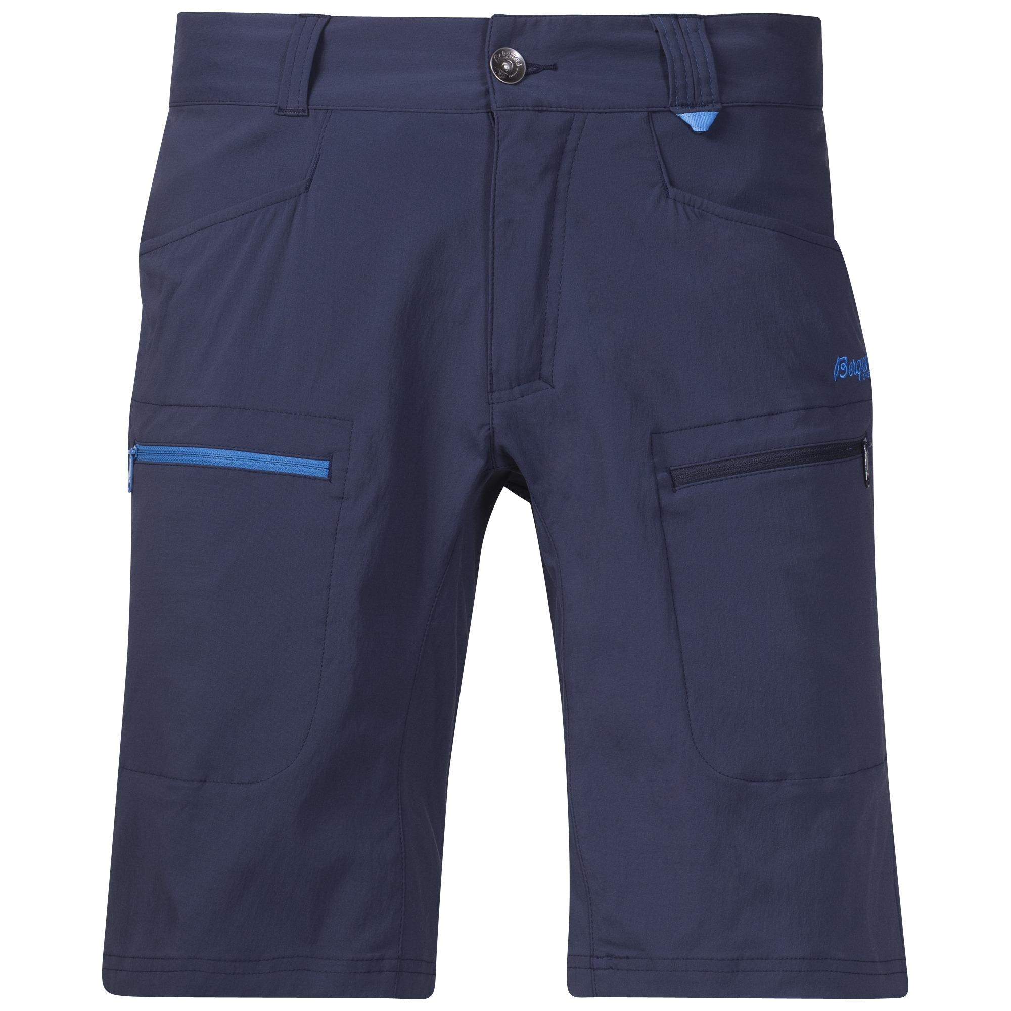Pantaloni Scurti Utne - Navy