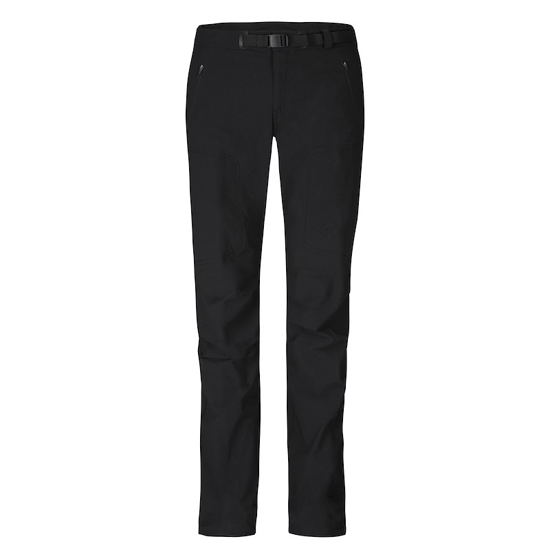 Pantaloni Zajo Air LT
