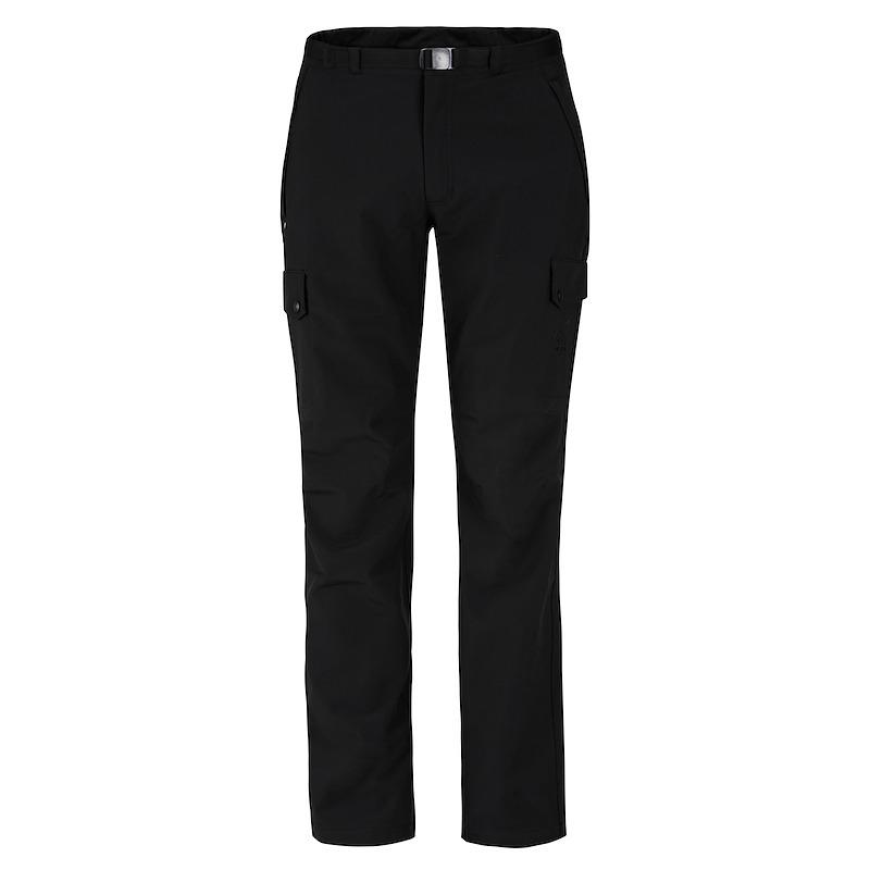 Pantaloni Zajo Brixen