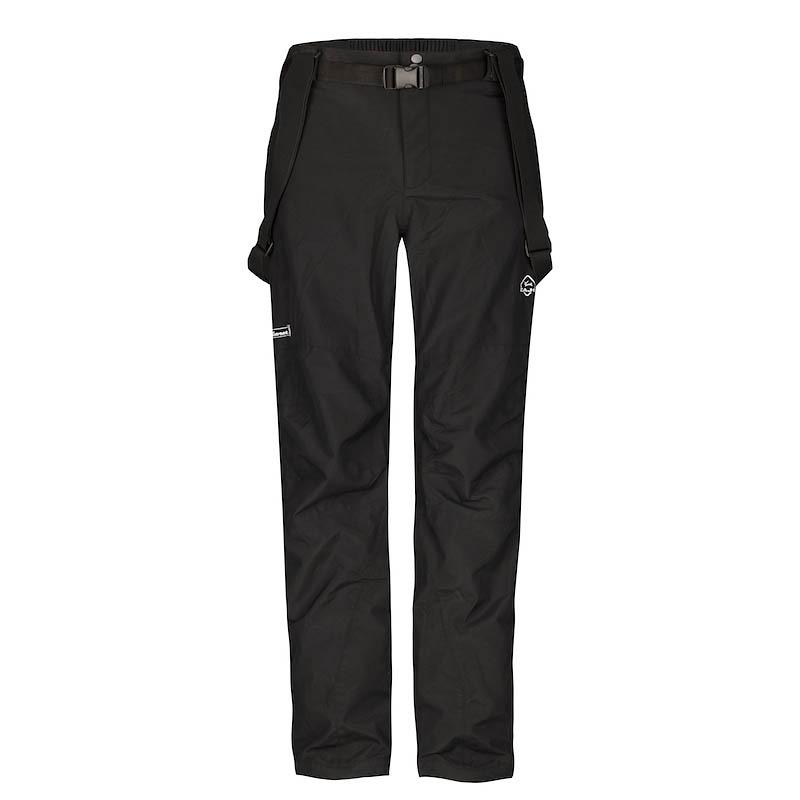 Pantaloni Zajo Dakota EV