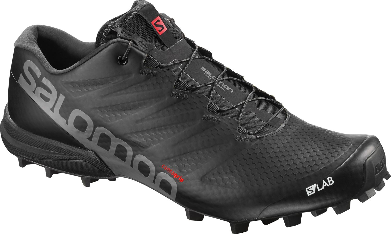 Salomon Pantofi alergare Salomon S Lab Sense Ultra 2