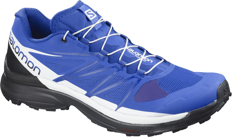 Pantofi alergare Salomon Wings Pro 3
