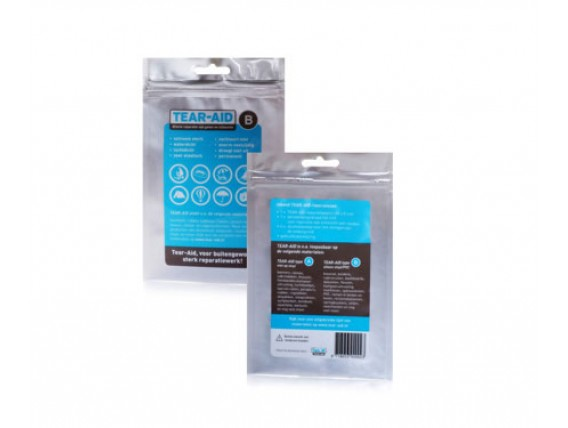 Kit De Reparatii Tear Aid B