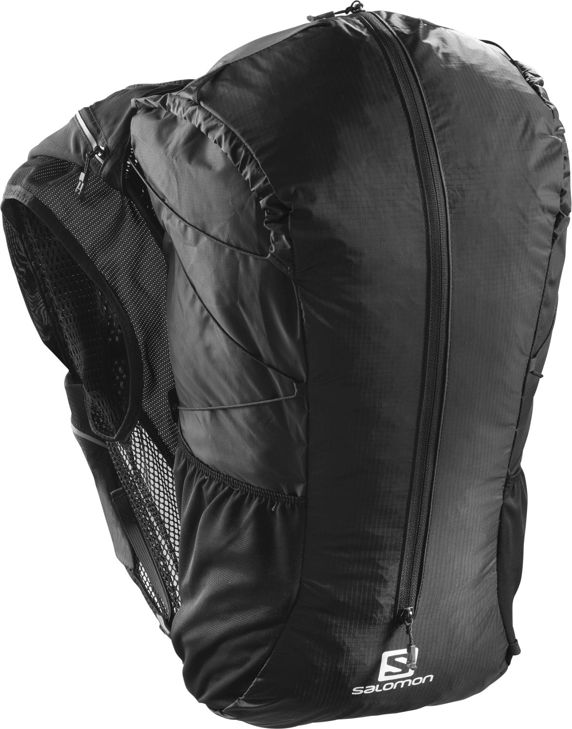 Rucsac Salomon Bag Out Peak 20L - Negru