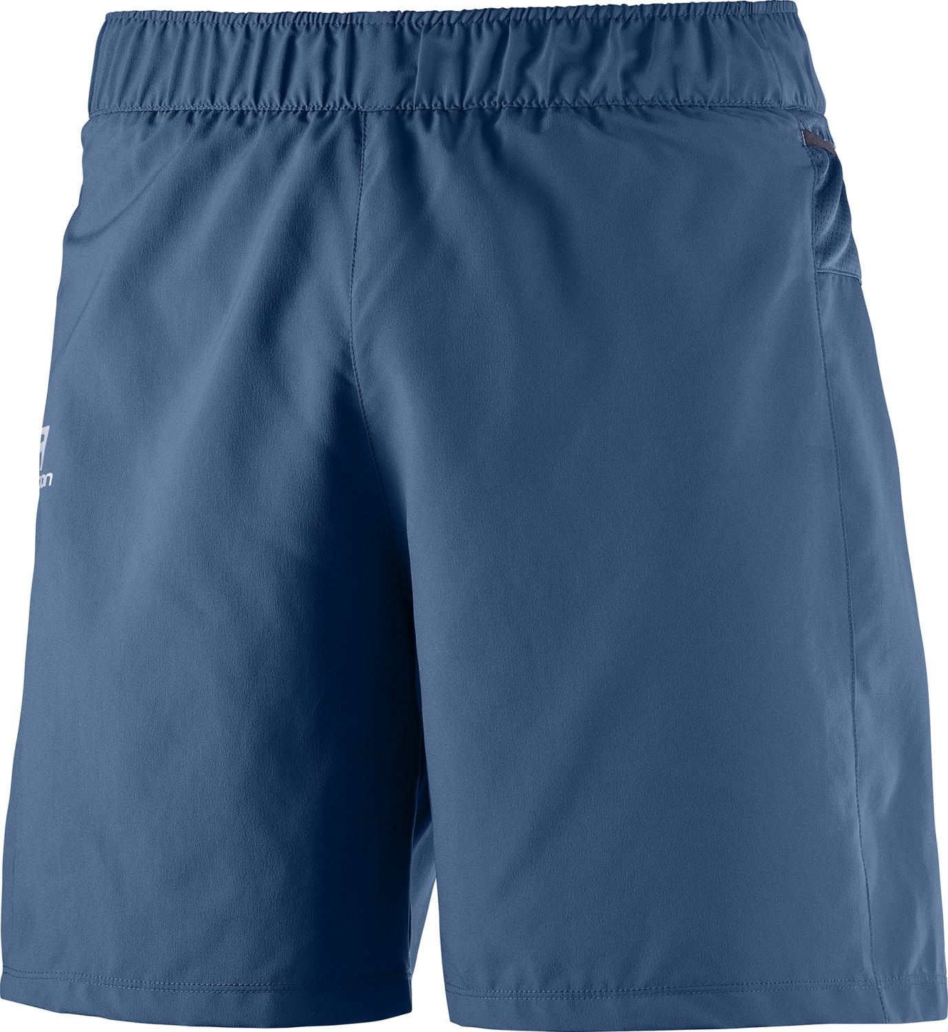 Pantaloni scurti alergare Salomon Trail Runner