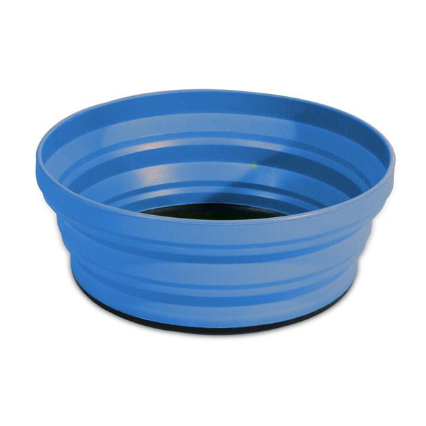 Bol Sea To Summit X-bowl - Albastru