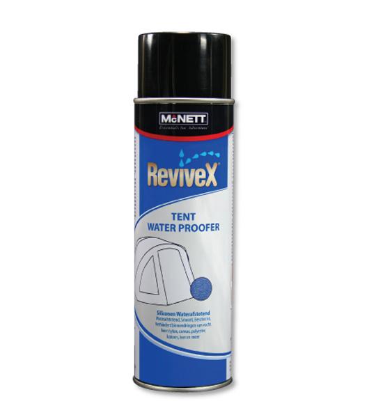 Solutie impermeabilizare cort McNett Revivex 500 ml 91240