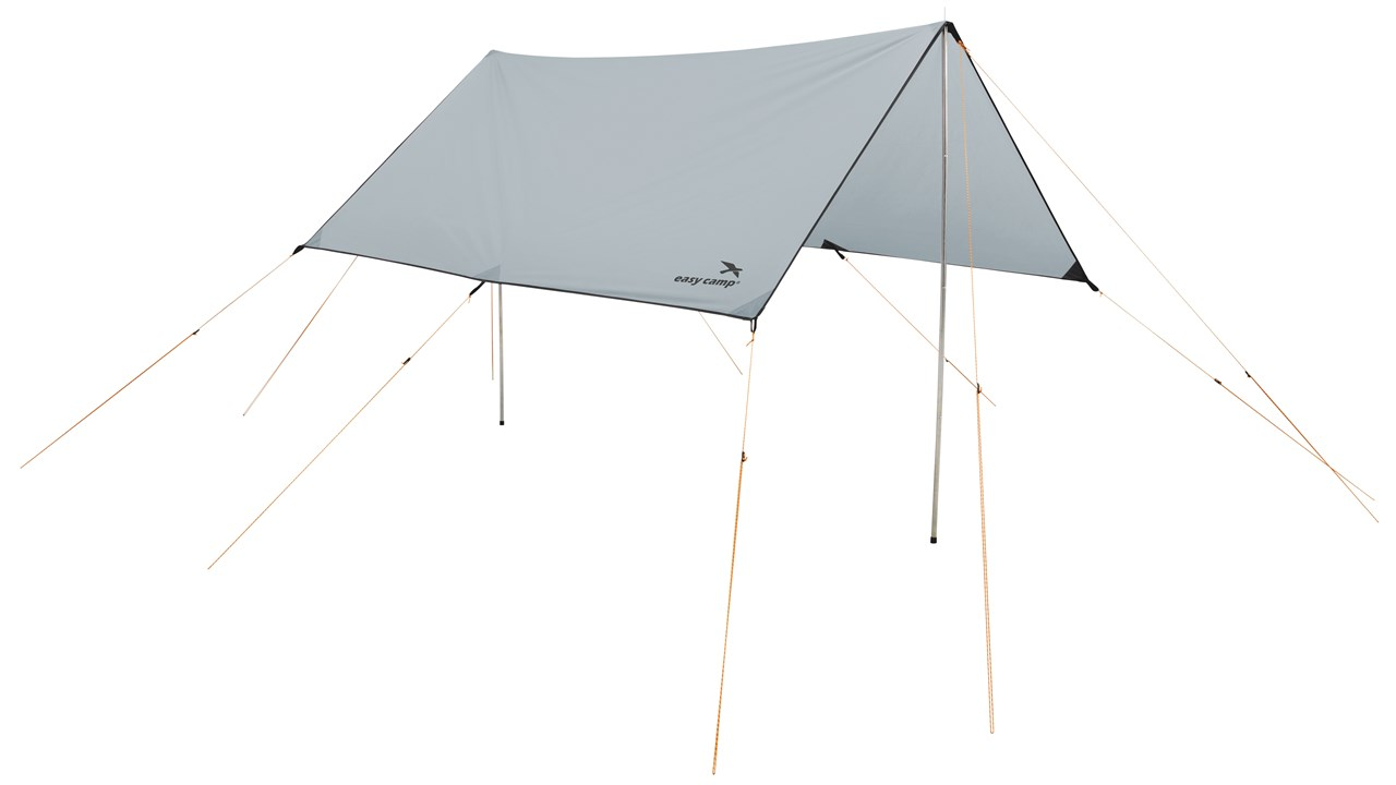 Easy Camp Prelata cort Easy Camp Tarp 3x3
