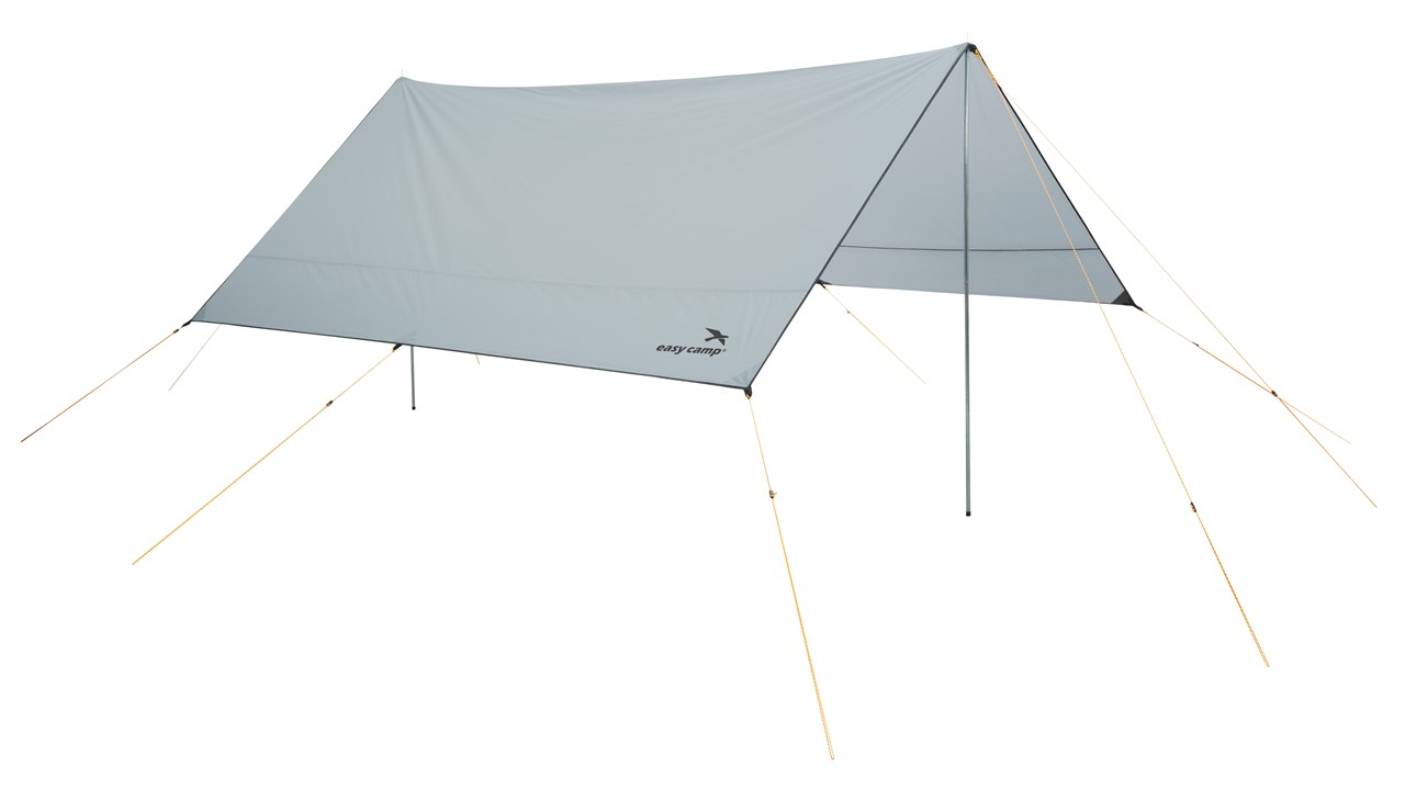 Easy Camp Prelata cort Easy Camp Tarp 4x4