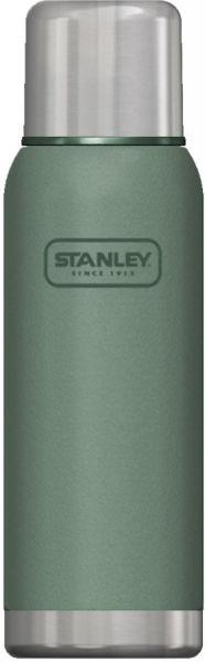 Termos Stanley Adventure Inox 1L - Kaki