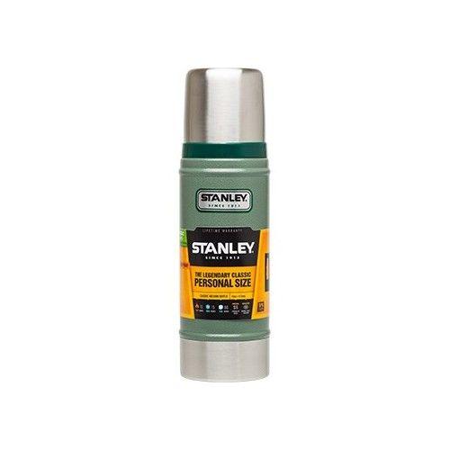 Stanley Termos Stanley Clasic Inox 470 ml - Kaki