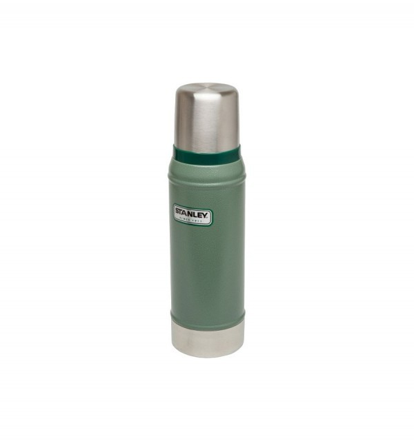 Stanley Termos Stanley Clasic Inox 750 ml - Kaki