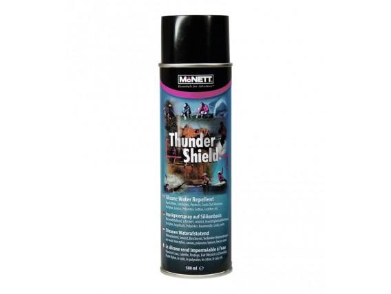 McNETT Solutie impermeabilizare Mcnett Thundershield 500 ml 20420