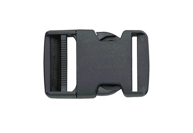 Trident slim PR AC 20mm SLIM20AC-005