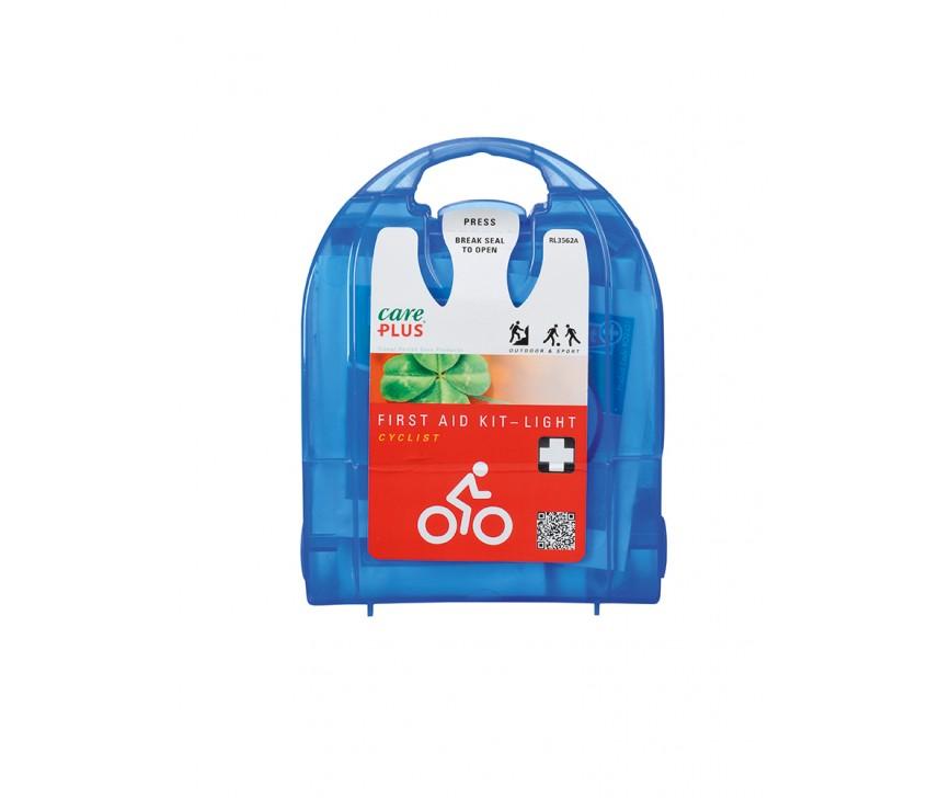 Trusa de prim ajutor Care Plus Cyclist