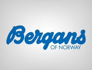 Corturi de drumetie si ultrausoare Bergans of Norway