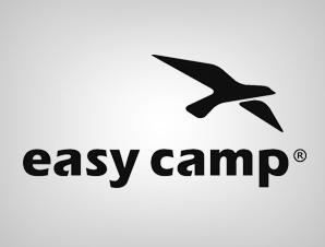 Corturi de drumetie Easy Camp