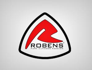 Corturi de munte Robens