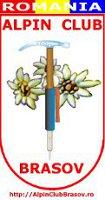 Alpin Club Brasov