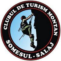 Clubul de Turism Montan Somesul-Salaj